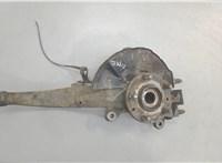 б/н Ступица (кулак, цапфа) Mazda 6 (GH) 2007-2012 6753612 #1