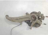 б/н Ступица (кулак, цапфа) Mazda 6 (GH) 2007-2012 6753612 #2