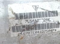 Пневмоподушка Porsche Cayenne 2002-2007 6753616 #3