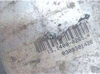 Пневмоподушка Porsche Cayenne 2002-2007 6753628 #3