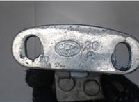 б/н Петля крышки багажника Ford Galaxy 2000-2006 6753689 #3