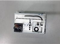 Магнитола Mercedes A W169 2004-2012 6753764 #3