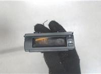 8391047040 Часы Toyota Prius 2003-2009 6753765 #1