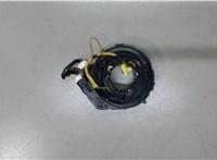 Шлейф руля Mazda 6 (GH) 2007-2012 6753864 #1