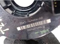 Шлейф руля Ford Fusion 2002-2012 6753872 #2