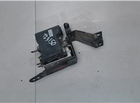 Блок АБС, насос (ABS, ESP, ASR) Mitsubishi Outlander 2003-2009 6754007 #1