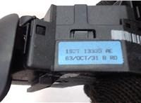 1142542, 1S7T13335-AE Переключатель поворотов Ford Fusion 2002-2012 6754092 #3