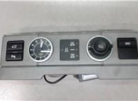 yul000072puy Часы Land Rover Range Rover 3 (LM) 2002-2012 6754183 #1
