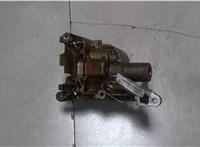 Насос масляный Peugeot 308 2007-2013 6754459 #1