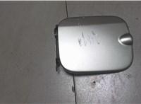 Лючок бензобака Dacia Logan 2004-2012 6754670 #1