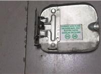 Лючок бензобака Dacia Logan 2004-2012 6754670 #2