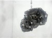 55569140 КПП 6-ст.мех. (МКПП) Opel Zafira B 2005-2012 6754797 #1