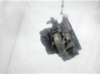 55569140 КПП 6-ст.мех. (МКПП) Opel Zafira B 2005-2012 6754797 #4