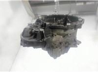 55569140 КПП 6-ст.мех. (МКПП) Opel Zafira B 2005-2012 6754797 #5