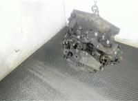 55569140 КПП 6-ст.мех. (МКПП) Opel Zafira B 2005-2012 6754797 #6