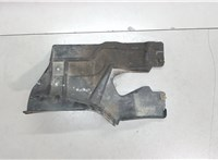 б/н Защита днища, запаски, КПП Opel Corsa B 1993-2000 6754896 #1