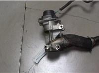 б/н Клапан рециркуляции газов (EGR) Land Rover Range Rover Sport 2005-2009 6754945 #2