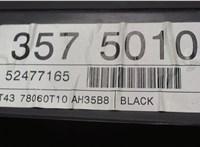 Бардачок (вещевой ящик) Ford Edge 2007-2015 6755214 #3