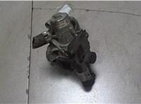 Клапан рециркуляции газов (EGR) Dacia Sandero 2012- 6755232 #2