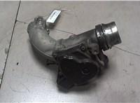 Заслонка дроссельная Dacia Sandero 2012- 6755233 #1