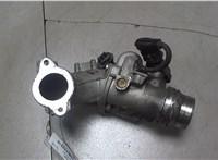 Заслонка дроссельная Dacia Sandero 2012- 6755233 #2
