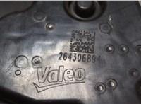 Заслонка дроссельная Dacia Sandero 2012- 6755233 #3