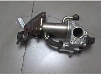 Охладитель отработанных газов Dacia Sandero 2012- 6755234 #2