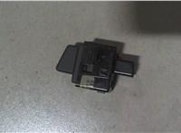 Кнопка (выключатель) Cadillac SRX 2004-2009 6755503 #4