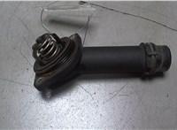 Корпус термостата Audi A6 (C6) 2005-2011 6755517 #3