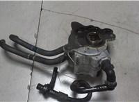 03G145209C ТНВД Audi A6 (C6) 2005-2011 6755527 #1