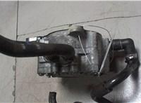 03G145209C ТНВД Audi A6 (C6) 2005-2011 6755527 #2