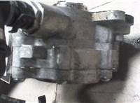 03G145209C ТНВД Audi A6 (C6) 2005-2011 6755527 #5