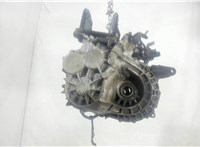 4300024381 КПП 6-ст.мех 4х4 (МКПП) KIA Sportage 2004-2010 6755552 #3