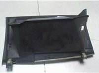 б/н Бардачок (вещевой ящик) Acura RDX 2006-2011 6755617 #1