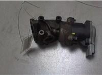 LR009809, LR009810 Клапан рециркуляции газов (EGR) Land Rover Range Rover Sport 2005-2009 6755785 #1