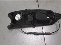 Ручка двери салона Audi A4 (B5) 1994-2000 6755844 #2
