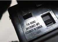 Кнопка (выключатель) Cadillac SRX 2004-2009 6755896 #2
