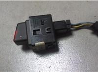 Кнопка (выключатель) Cadillac SRX 2004-2009 6755896 #5