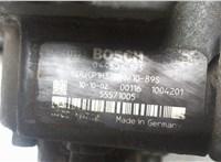 ТНВД Opel Insignia 2008-2013 6755943 #4