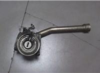 б/н Заслонка дроссельная Mercedes C W203 2000-2007 6755985 #2