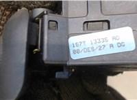 Переключатель поворотов Ford Mondeo 3 2000-2007 6755990 #3