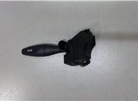 Переключатель поворотов Ford Mondeo 3 2000-2007 6756577 #1