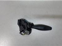 Переключатель поворотов Ford Mondeo 3 2000-2007 6756577 #2