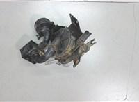 90448806 Нагнетатель воздуха (насос продувки) Opel Omega B 1994-2003 6756639 #1