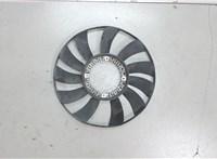 058121301B Крыльчатка вентилятора (лопасти) Volkswagen Passat 5 1996-2000 6756693 #1