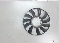 058121301B Крыльчатка вентилятора (лопасти) Volkswagen Passat 5 1996-2000 6756693 #2