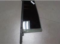 Стекло форточки двери Skoda Octavia (A4 1U-) 6756716 #1