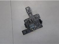 96BG13N004DC Плата фонаря Ford Mondeo 2 1996-2000 6756983 #1