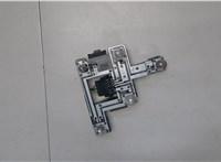 96BG13N004DC Плата фонаря Ford Mondeo 2 1996-2000 6756983 #2