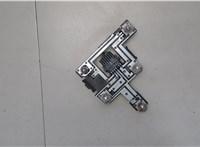96BG13N004CC Плата фонаря Ford Mondeo 2 1996-2000 6756999 #2